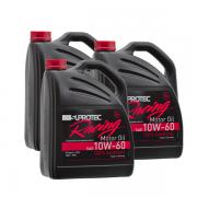 suprotec motor oil
