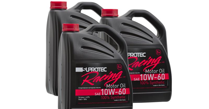 suprotec_motor_oil